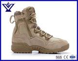 砂漠の戦闘の戦術的な軍の軍隊のブート(SYSG-125)