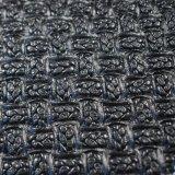 Spezielles gesponnenes Muster Kurbelgehäuse-Belüftung für Deckel, Telefon-Kasten, dekorativ (HS-D28)