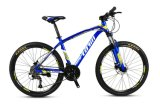 "27-Speed 27,5 ""Inch Hydraulic Disc Brake MTB Bike Mountain Cycle"