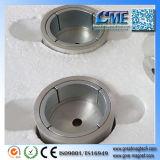 Широко используются Изотропное гибкий резиновый магнит