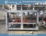 Máquina de enchimento da água da certificação do ISO do Ce