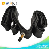 Pièce de rechange de vélo Tube de pneu intérieur pour vélo
