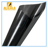 2Removível ply 5%-70% Vlt Carro Filme de vidro solar