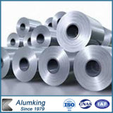 Una bobina di alluminio di 3004 serie per la componente di illuminazione