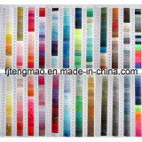 450d/96f het Garen van de kleur FDY pp voor Banden