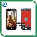 Affichage à cristaux liquides d'écran de visualisation pour l'écran tactile de l'iPhone 7/7plus 8/8plus 3D