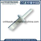De standaard Sonde 31/32/41/43 van de Test van de Sonde IEC61032 van de Test