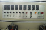 Nieuwe Intelligente CNC Multifuntional Automatische Cirkel het Lamineren van het Mes Machine