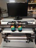 기계 (YG)를 만드는 격판덮개 노출을 인쇄하는 유연한 Flexo