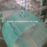 El procesamiento de productos de vidrio para los muebles y construcción