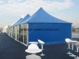 3X3m Aluminium-Zweck, der Zelt für Hochzeitsfest bekanntmacht