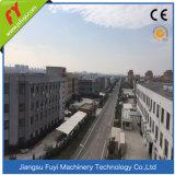 Lage Energie, de Granulator van de Meststof van de Samenstelling van de Consumptie van de levering van de fabriek