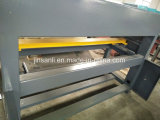 Alta qualità di marca di Jsl dell'apparecchio per saldare della maglia del tondo per cemento armato