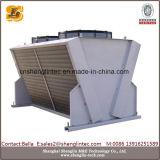 20% Äthylenglykol-trockene Luft-Kühlvorrichtung für das Industrie-Abkühlen