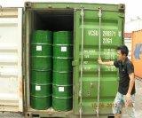 Tung-Öl (Holz-Öl)--CAS Nr.: 8001-20-5
