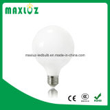 Bulbo ligero de Dimmable G120 LED 18W E27
