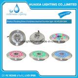 Brunnen-Licht des Cer-LED für LED-Pool und Brunnen