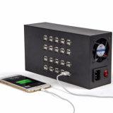 40 caricatore industriale di potere del USB delle porte 40A 200W