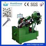 Parafusos e nozes que fazem máquinas / parafusos Drywall Máquinas para fazer unhas
