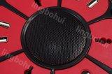 Диктор Bluetooth с портативной прокладкой силы