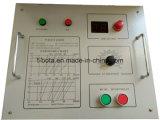 XXH (Handhabung am Boden) - 2005 Röntgenstrahl-Fehler-Detektor