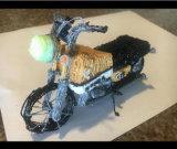 Cadeaux Impression 3D PLA filament pour stylo de dessin 3D