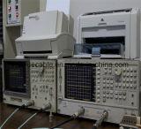 Cavo dell'audio del connettore di cavo di comunicazione di cavo di dati del cavo del cavo elettrico/calcolatore di Ohm 2c del cavo coassiale 75