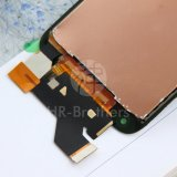 Samsung S5のためにアクセサリスクリーンの予備品とセルまたは携帯電話LCDの接触