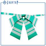 Der Soem-Yound Querbinder Art-Dame-Self Tie für Uniform
