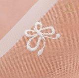 L40024レースの服またはレースの衣服またはレースのトリムの綿のかぎ針編みファブリックレース