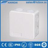 Caixa de junção da caixa de ligação caixa Termibal Caixa Caixa IP65 Hc-Bt85*85*50mm