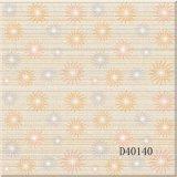 600X600mm Tintenstrahl-rustikales unterschiedliches Muster-keramische Fußboden-Fliese