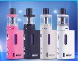 Mod Vaping 2016 Wholesale Jomo E cigarrillo Lite 60 E Cig Kit