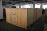 큰 크기 세륨 FCC RoHS ISO 승인되는 지하철 & 공항 엑스레이 짐 스캐너 (Xj100100)