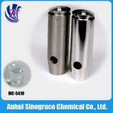 Sgrassatore del metallo e dissolvente di ruggine (MC-C5410)
