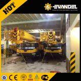 2018 최고 Selller 100 톤 Xcm Qy100K-I 트럭 기중기