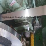 Aluminiumblatt für Aluminiumdecke