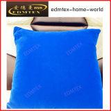 Свежая подушка хлопка для валика EDM0227 софы декоративного