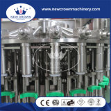 Gute Qualität mit Cer-automatischer Wasser-Füllmaschine
