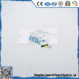 頑丈な弁ばね一定E1022008弁ばね一定E1 022008最上質弁ばね