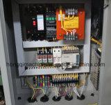 Машина гидровлического давления точности для Ironware