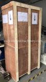 Starlink zapata automática máquina de formación de papel
