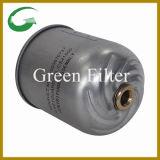 자동차 부속 (5000670737)를 위한 카트리지 윤활유 금속 양철통 필터
