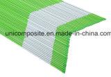 Qualität FRP Rod für Fahrstraße-Markierungs-und Baum-Stangen
