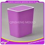Modelagem por injeção plástica para o arroz do armazenamento