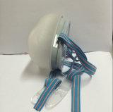 GM 2100 masque Masque à gaz de la moitié de fournir confortables et durables de protection respiratoire