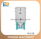 Sytv que adiciona a máquina da graxa (unidade 50KG de peso líquida) para a máquina da alimentação