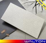 家の装飾300X600の陶磁器の壁のタイル(WT-SC36101)