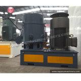 Haustier Agglomerator/PA Agglomerator/Faser-Anhäufungs-Maschine
