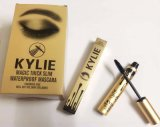 Wasser-Beweis Kylie Mascara Charming Your Eyes